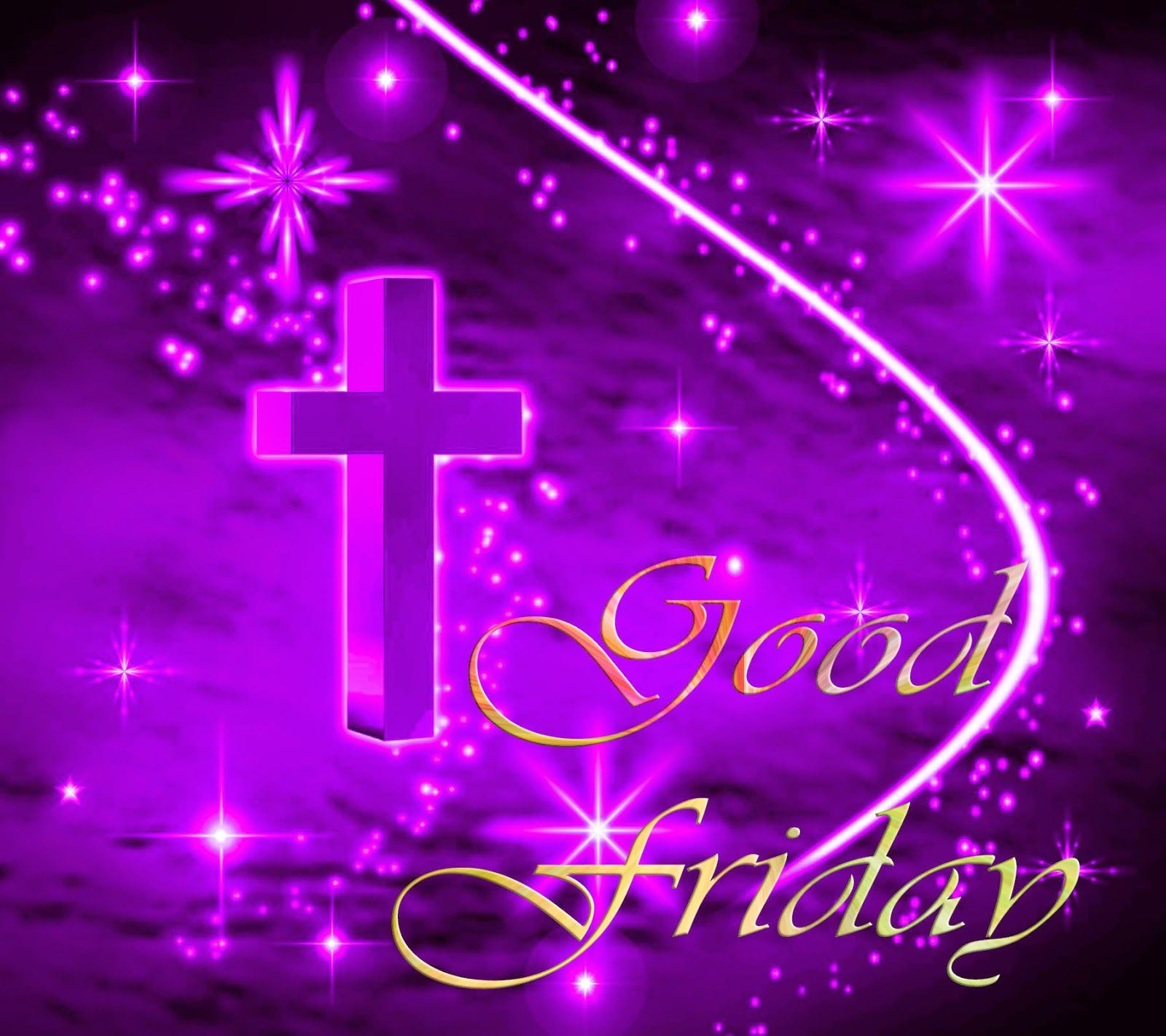 Happy Good Friday Wishes Quotes Images Pictures 1024768 Good
