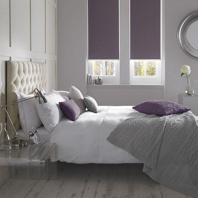 34+ Colores que combinan con gris en paredes ideas in 2021