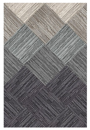Pin By Lisa Canning On Sh Lounge Textured Carpet Carpet