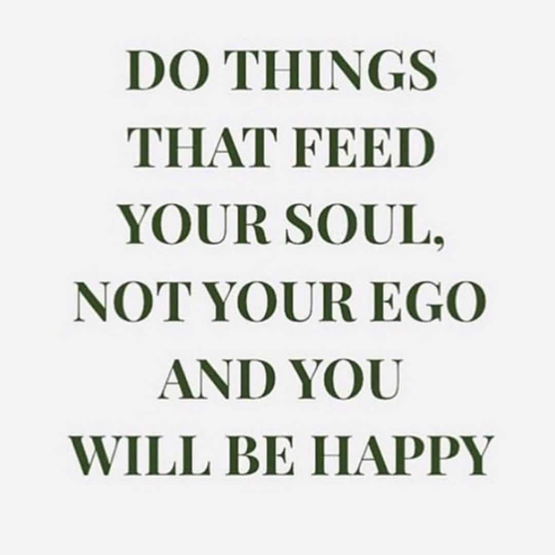 Blueeeemint On Instagram Bmintquote In 2020 Words Quotes Wise Words Quotes Work Life Quotes