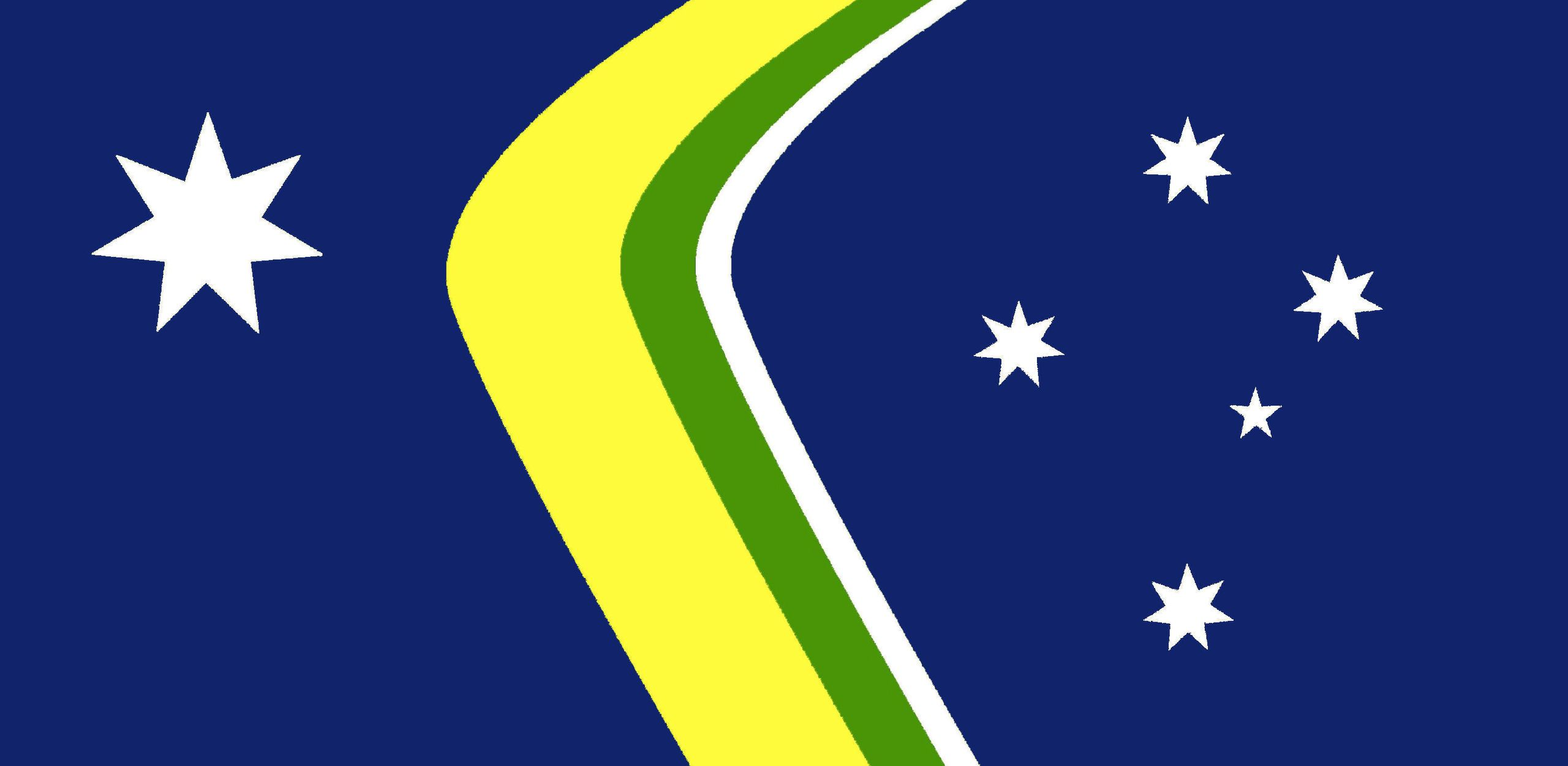 List Of Proposed Australian Flags In 2020 Australian Flags Australian Flag Ideas Flag