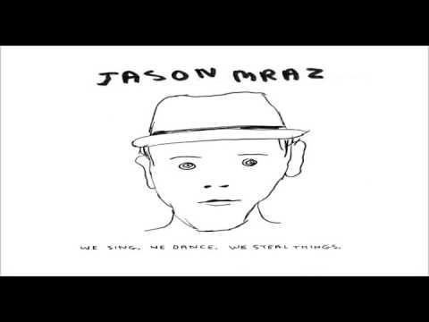 Lucky Jason Mraz Ft Colbie Caillat Songs I Love Pinterest
