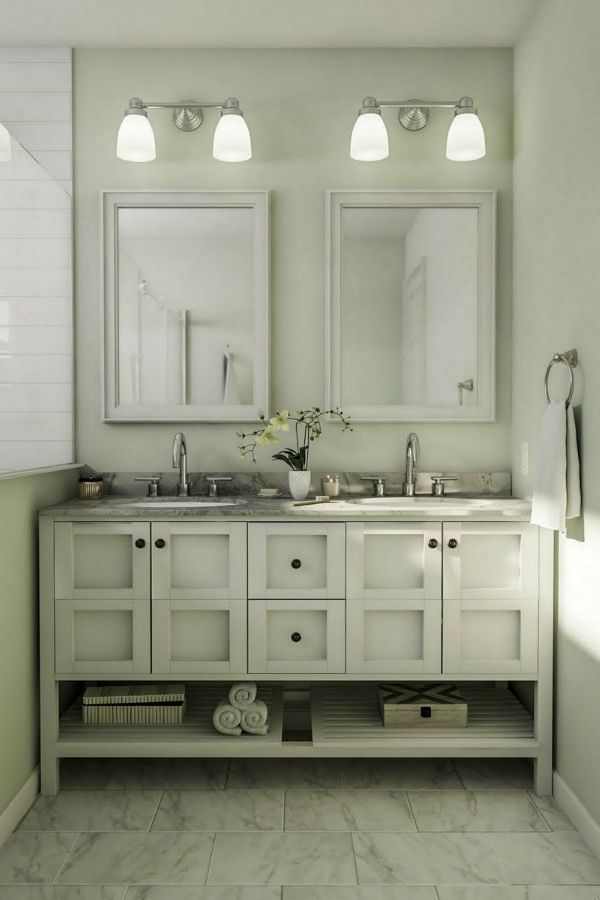 Photo of 47+ amazing and cool design ideas for bathroom fittings part 32