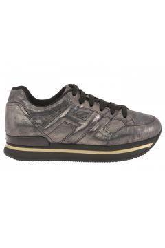 Hogan Sneaker H222 Https Modasto Com Zitafabiani Kadin Ayakkabi Br45959ct13 Modasto Giyim Bayan Ayakkabi Ayakkabilar Terlik