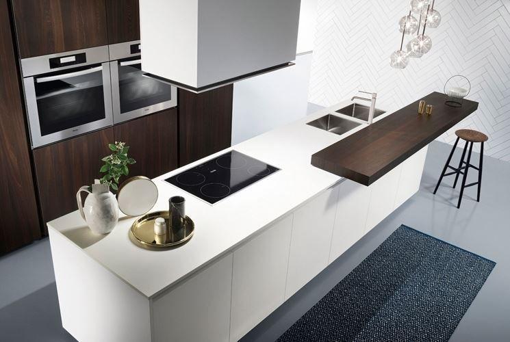 risultati immagini per arredamento casa hi tech | interni | pinterest - Arredamenti Casa Hi Tech