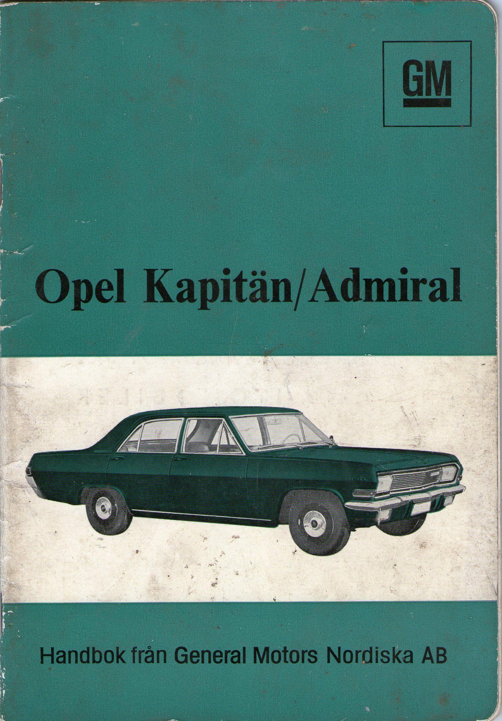 opel kapit n opel pinterest cars rh pinterest com 1946 Opel Kapitan 1940 Opel Kapitan