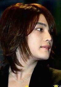 Jaejoong 2005
