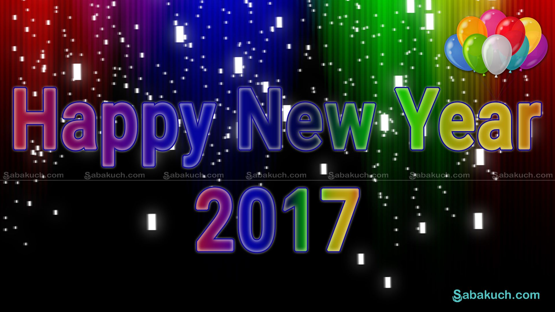 now check out best and beautiful happy new year photos and wallpapers for 2017 download