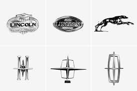 Lincoln Voiture Logo Recherche Google Hudson Car Lincoln Logo Lincoln Cars