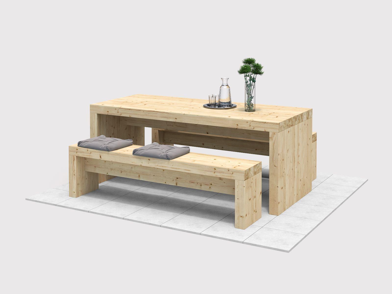 Tisch Bruno Selber Bauen Alle Mobel Tisch Selber Bauen Tisch