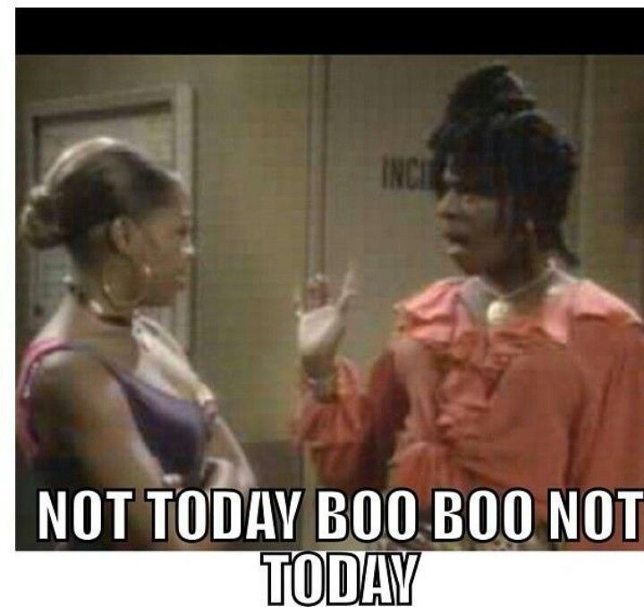 Martin Tv Show Quotes: Somtimes I Just Need Me Some Shanaenae LOL! Things That