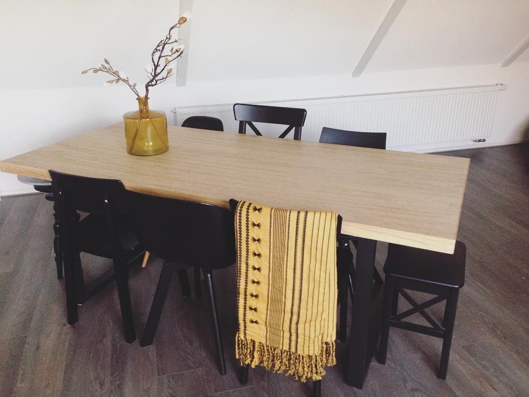 kwantuminhuis Stoel NEW YORK > https://www.kwantum.nl/meubelen ...