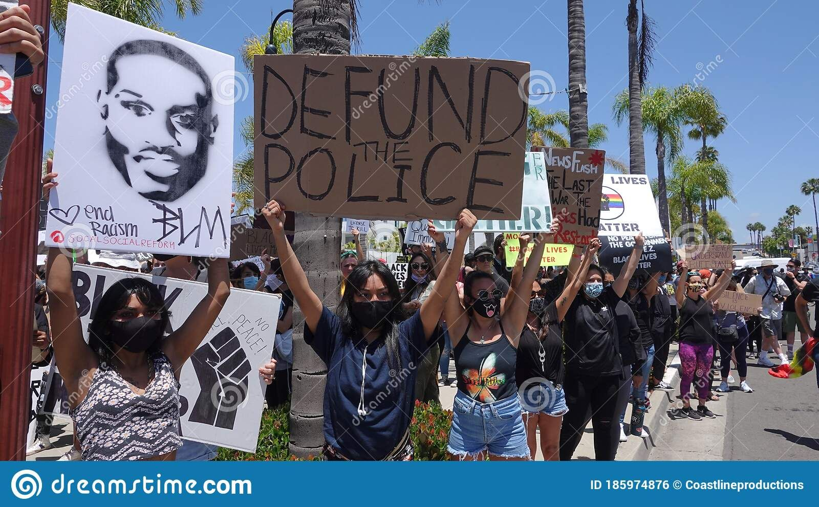 Pin By Dreamstime Stock Photos On Black Lives Matter Black Lives Matter Protest Black Lives Matter Black Lives