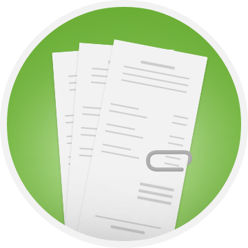 Never Lose A Receipt Again WeVe Partnered With Evernote To