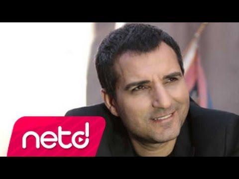 Rafet El Roman Adimla Seslendi Sarkilar Muzik Romanlar