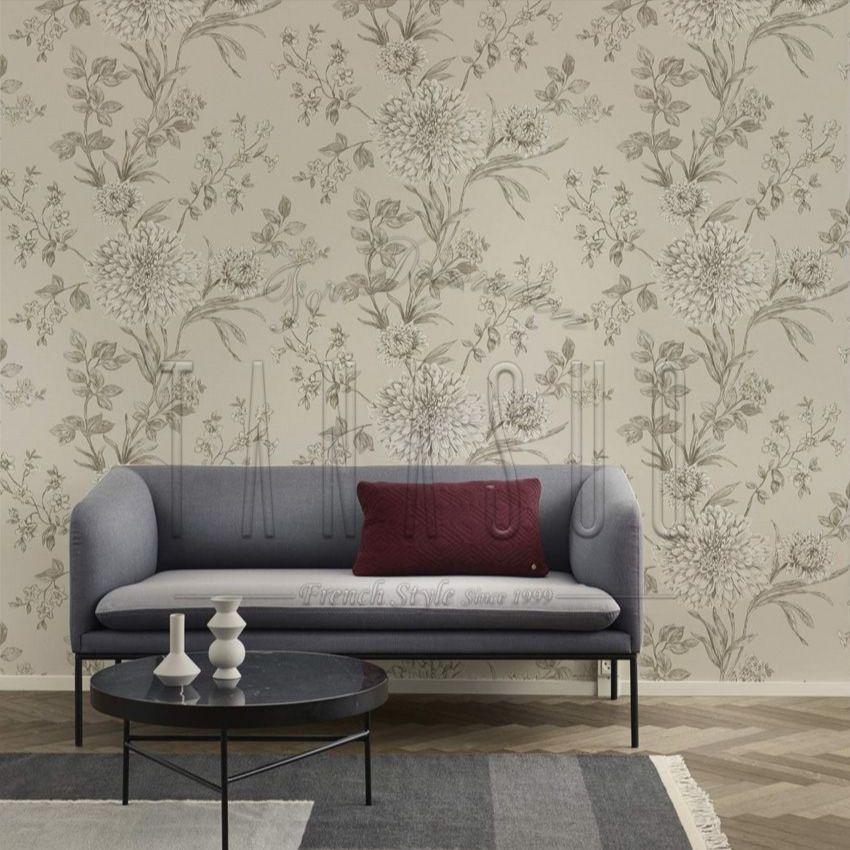 ورق حائط مودرن وأسعاره في مصر شركة تناسق للديكور Home Decor Decor Furniture