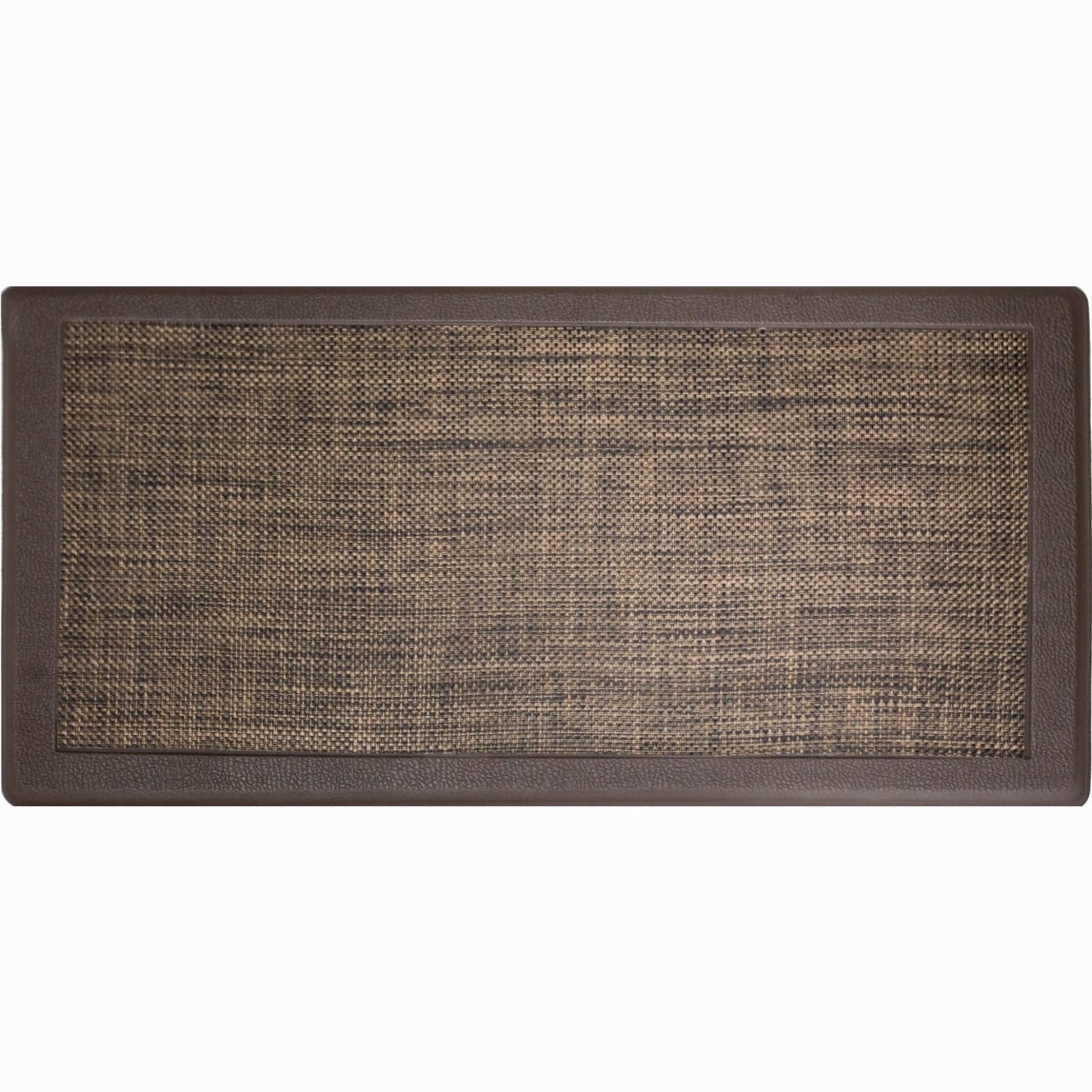 If You Re In Your Tension All Day Or For Assorted Hours A Day You Have To Accede Giving Your Anat In 2020 Anti Fatigue Kitchen Mats Stain Resistant Anti Fatigue Mat