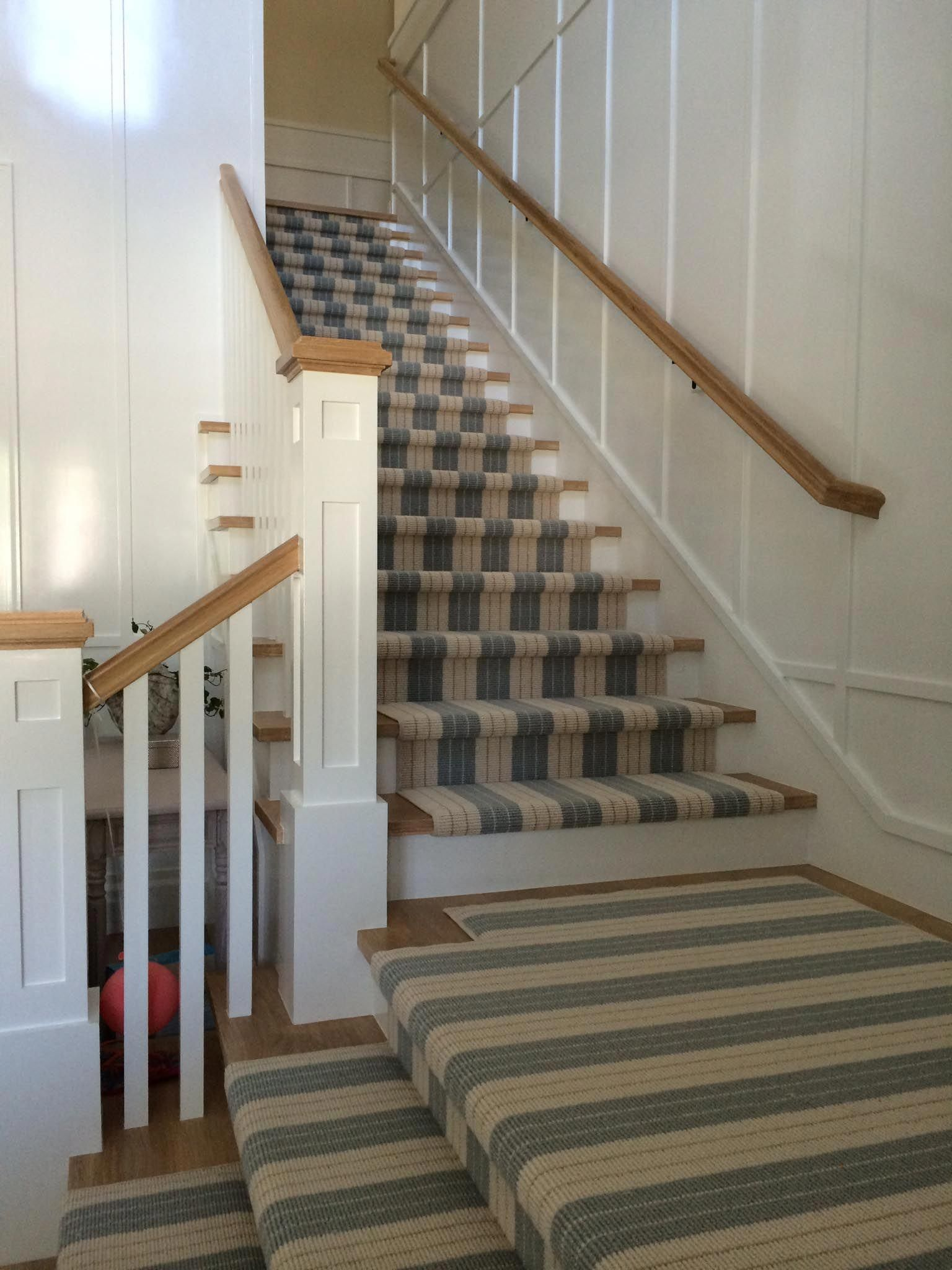 Where To Plastic Carpet Runners Striped Stair Runner