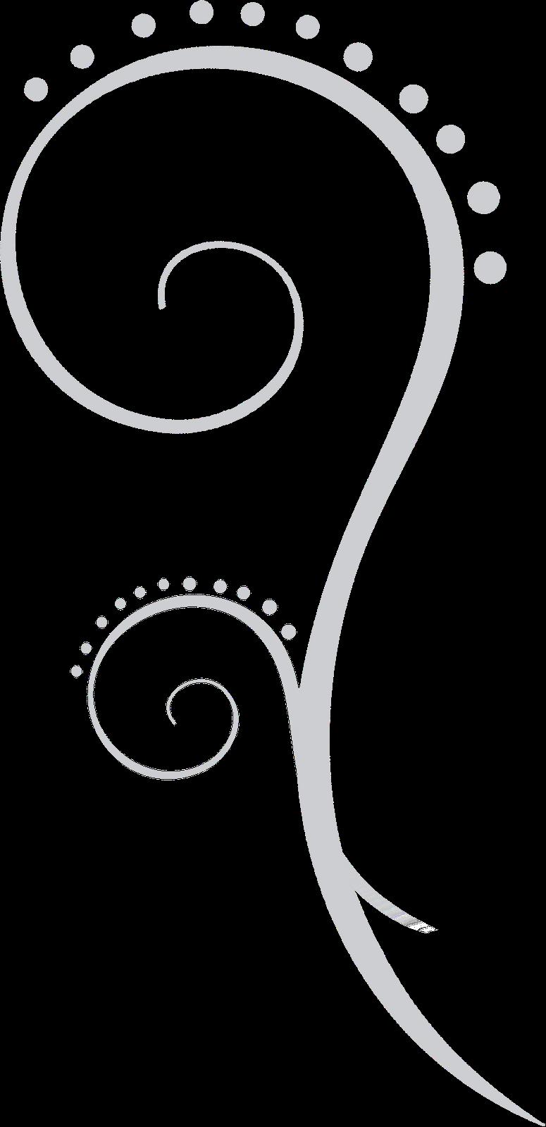 Jennifer Fehr Designs March 2011 Swirly Designs Swirl Design Swirl Tattoo