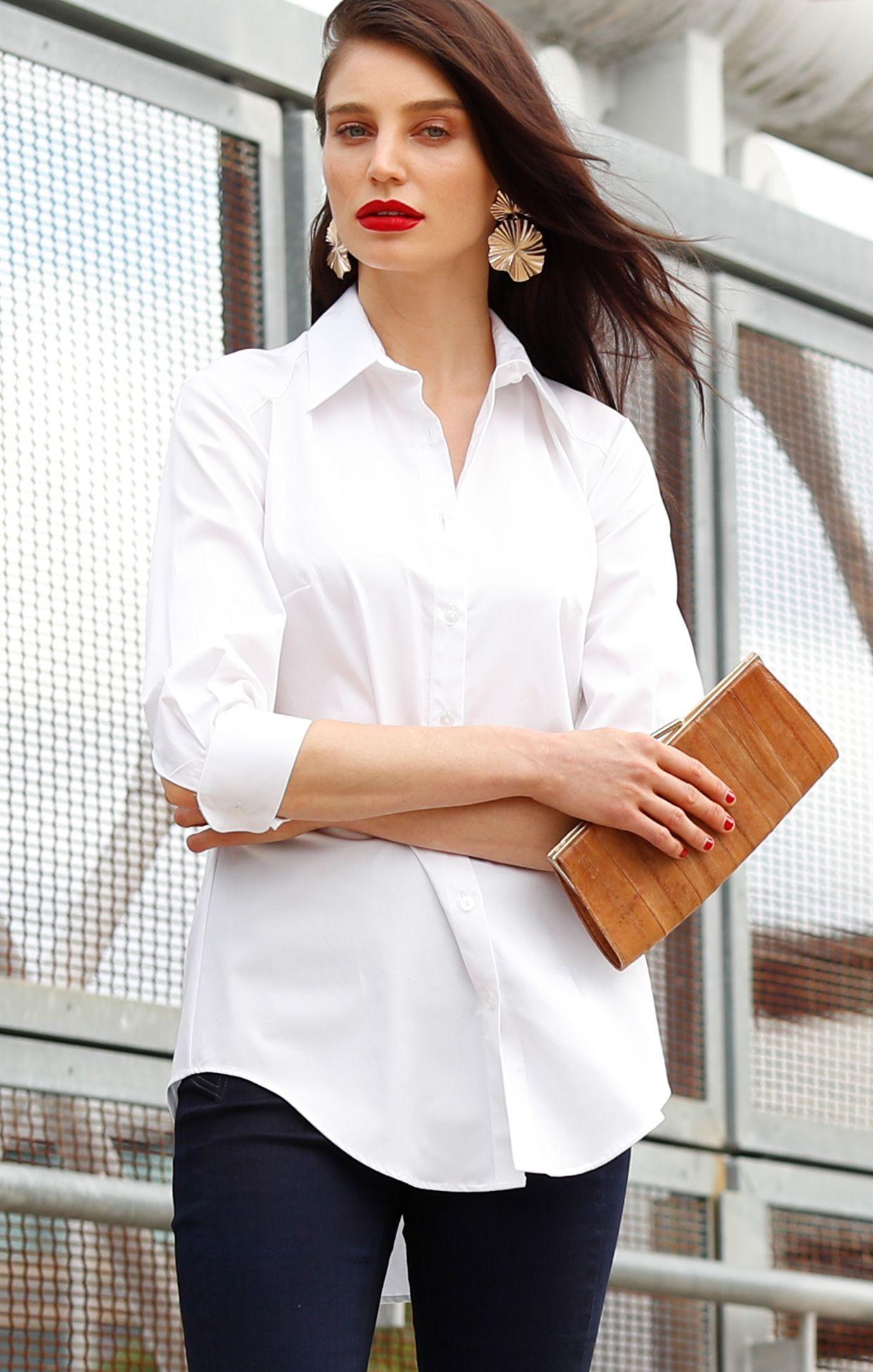 Essentials clothing buy womens essentials clothing