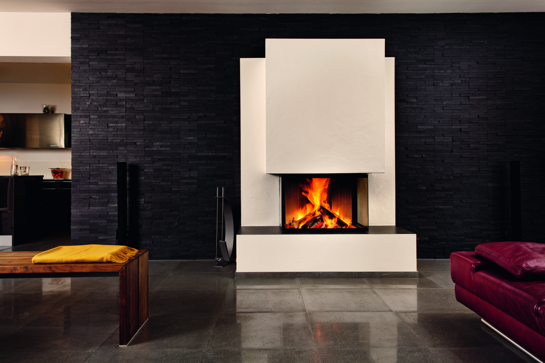 Rüegg Kamine rüegg pi rüegg kamine fireplace design and stove