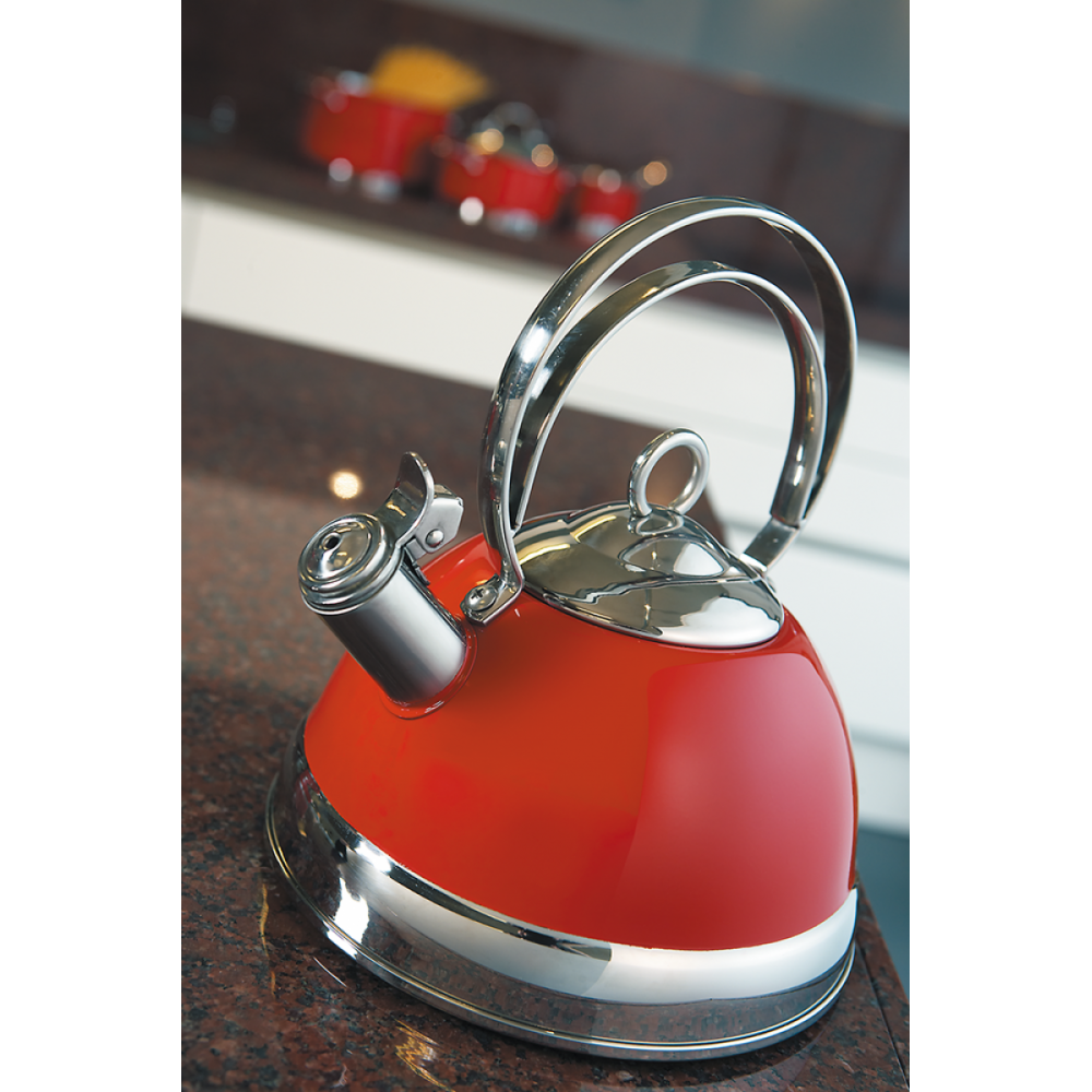 Kettle - Cookware - Wesco