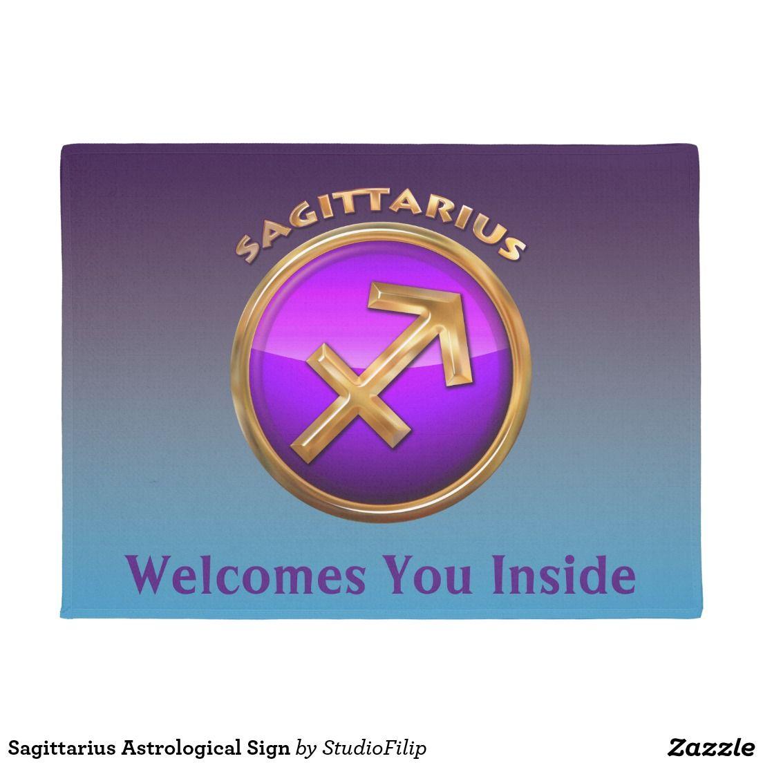 march 17 birthday astrology sagittarius