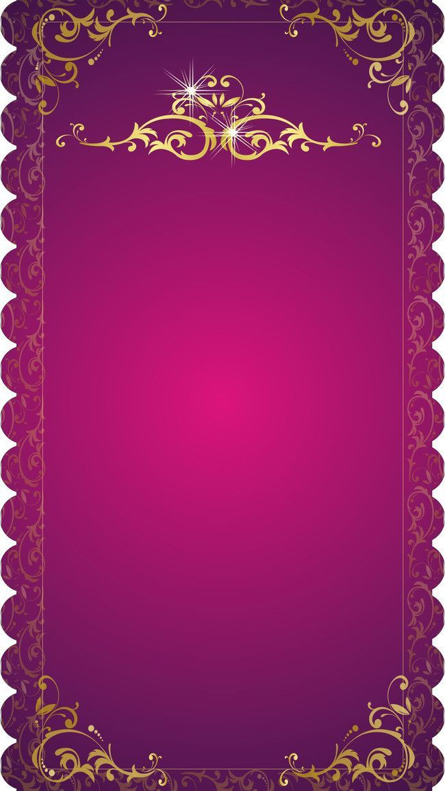 20 new invitation card background hd photos in 2020 with