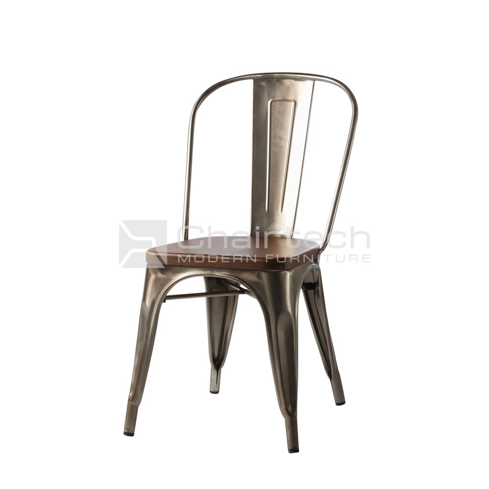 contemporary furniture manufacturers. Chairs   Product Categories Chairtech Modern Furniture Manufacturers And Wholesalers Of Contemporary R