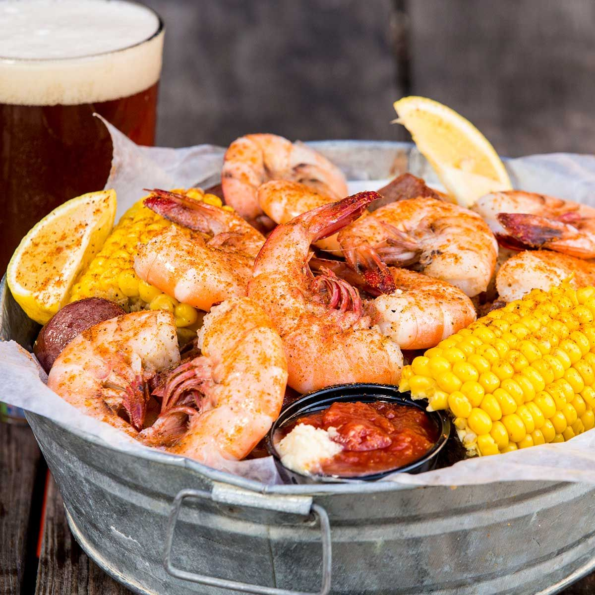 Gallery image best seafood restaurant seafood