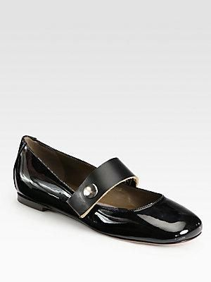 marni #flats #shoes