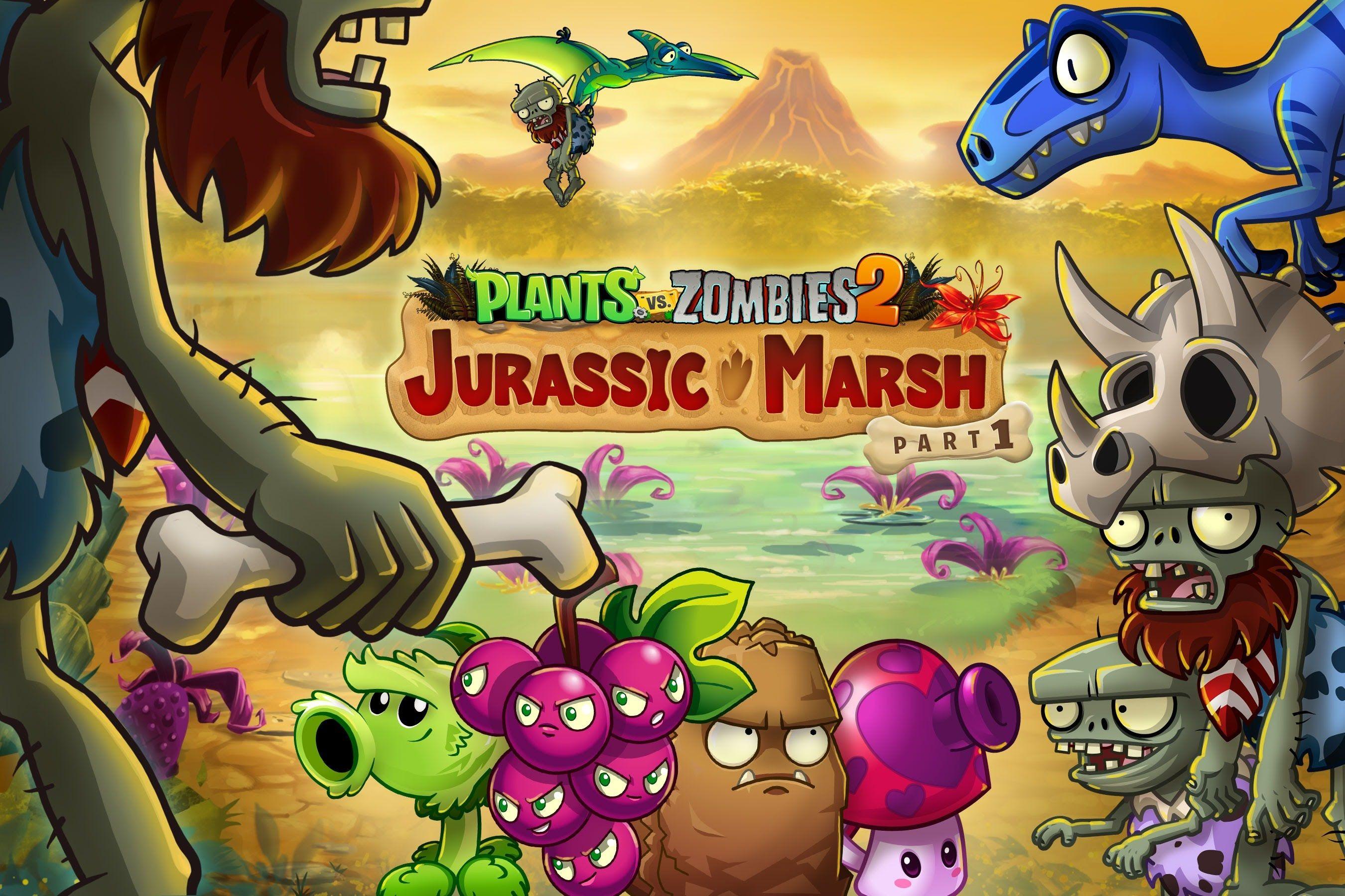 Plantes contre Zombies | Nintendo DSiWare | Jeux | Nintendo