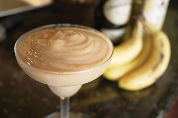 5 Party-Perfect Frozen Drinks for the Fourth of July
