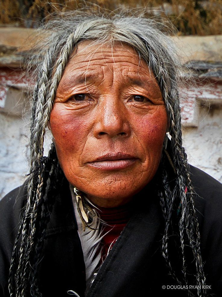 1075 best images about GROWING OLD IS BEAUTIFUL on Pinterest | Old ...