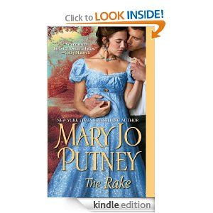 Amazon the rake ebook mary jo putney kindle store books amazon the rake ebook mary jo putney kindle store fandeluxe PDF