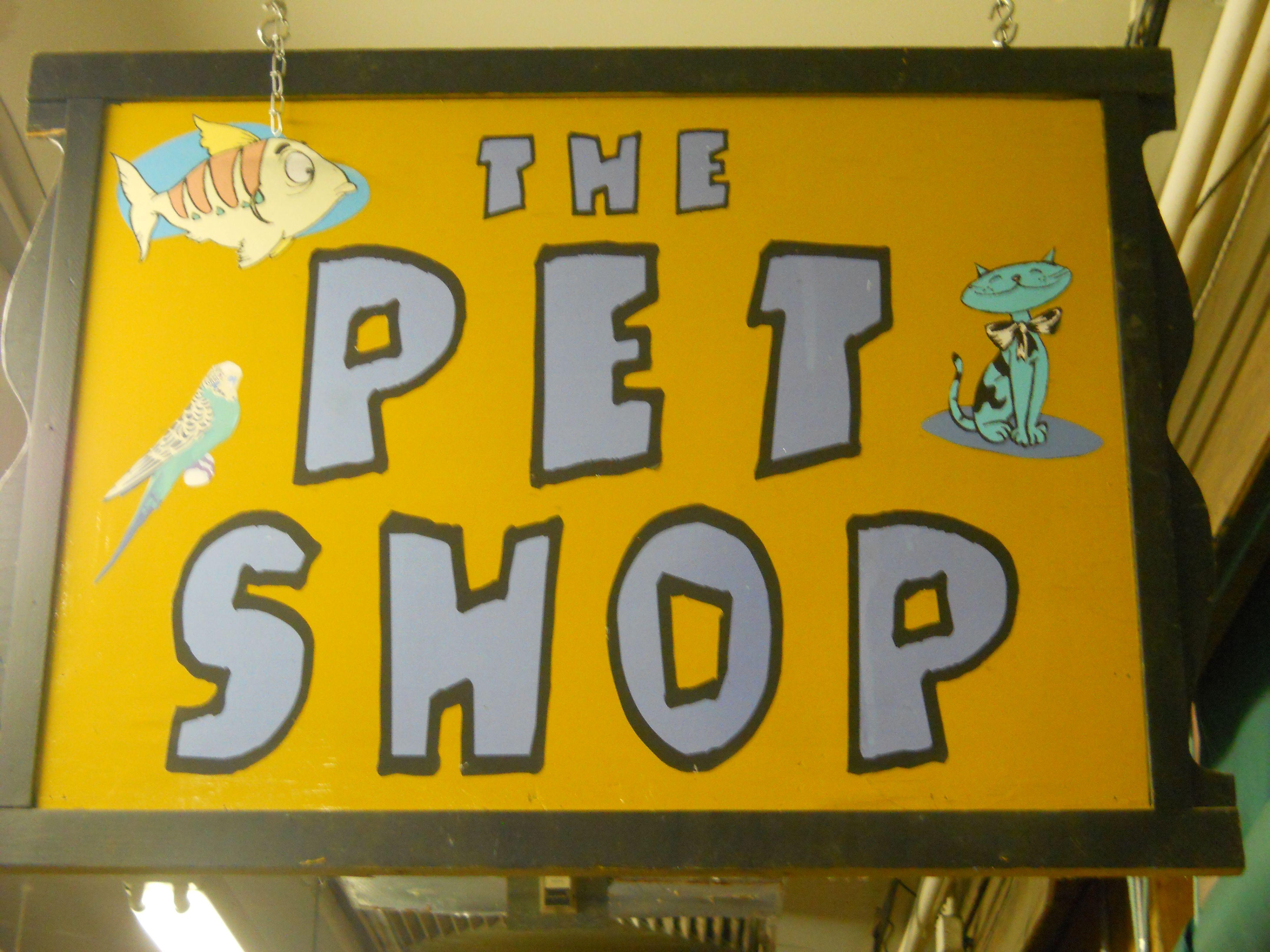 pet shop Pet shop, Pets, Pet supplies