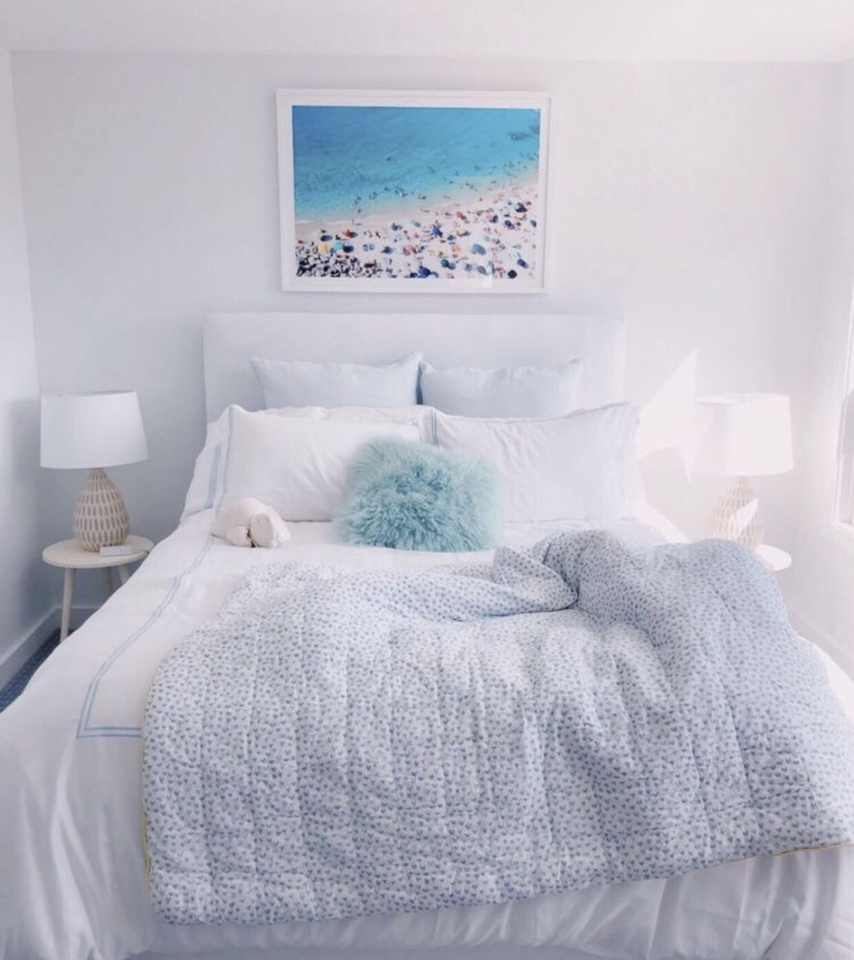 Bedroom Themes Image By Av On L I V I N G Bedroom Inspirations