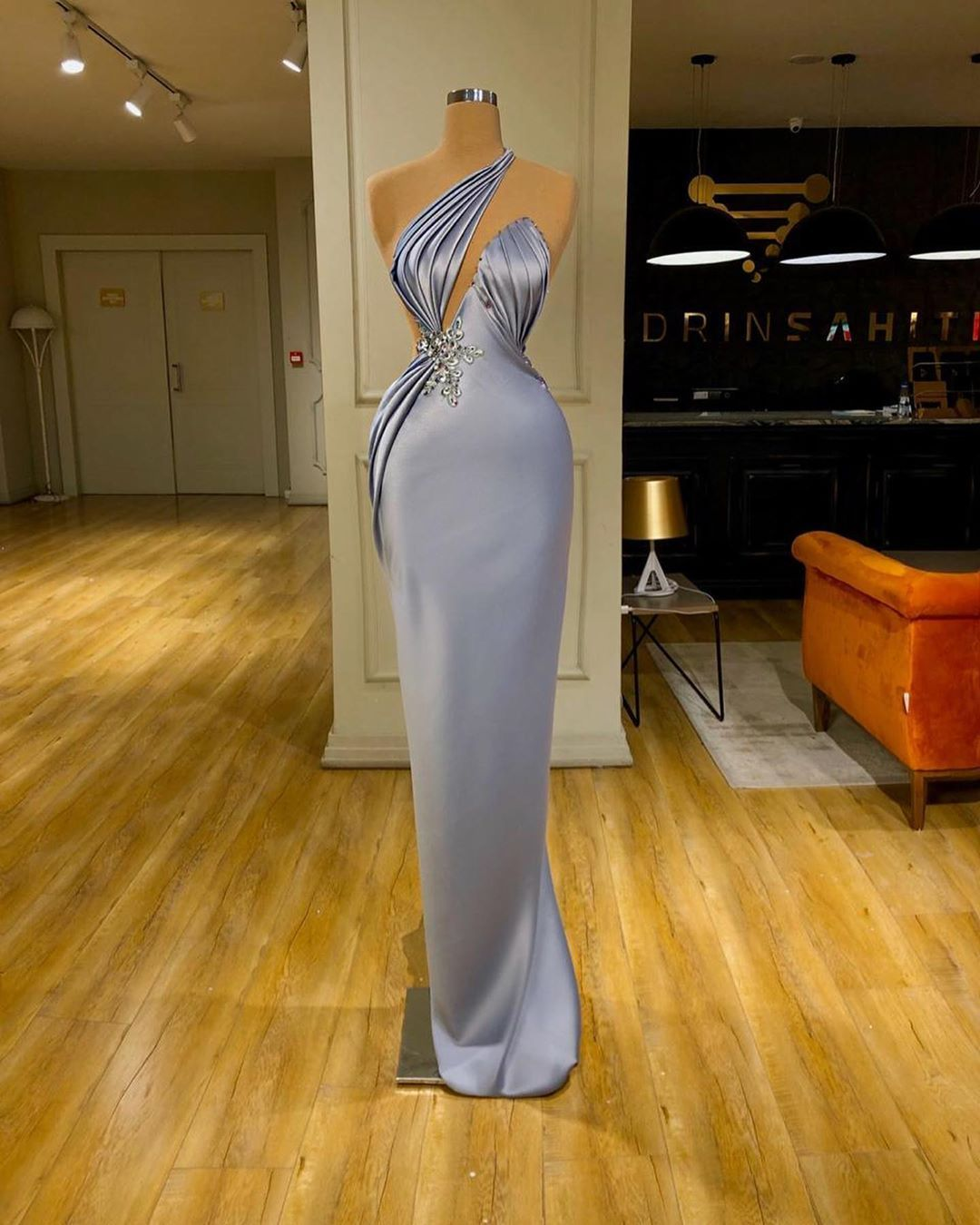 Best Evening Gowns in Pageantry: 2020 Edition #gorgeousgowns