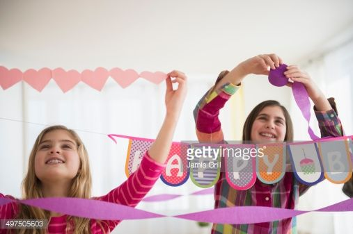 Decorating For A Party 17 best images about kids birthday party on pinterest   royalty