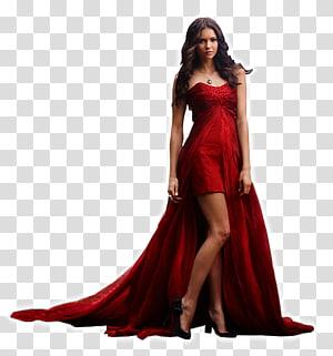 Vampires Png Images Vampires Clipart Free Download Nina Dobrev Dress Png Vampire Diaries