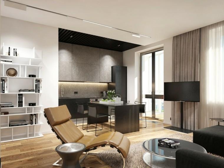 #Interior Design Haus 2018 Apartments Kleines Design, Personalisierte Ideen.  #Homedecor #Deko