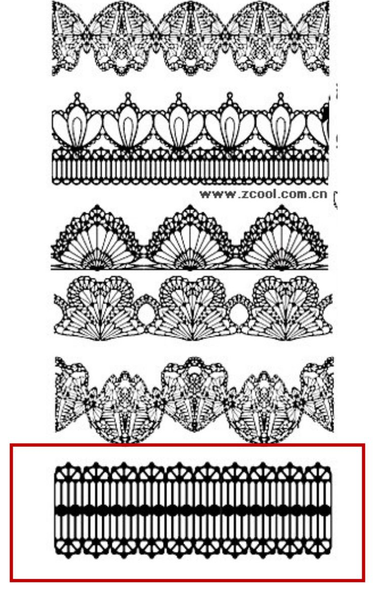 chocolate lace template - linear lace cookie designs lace cookies cookie