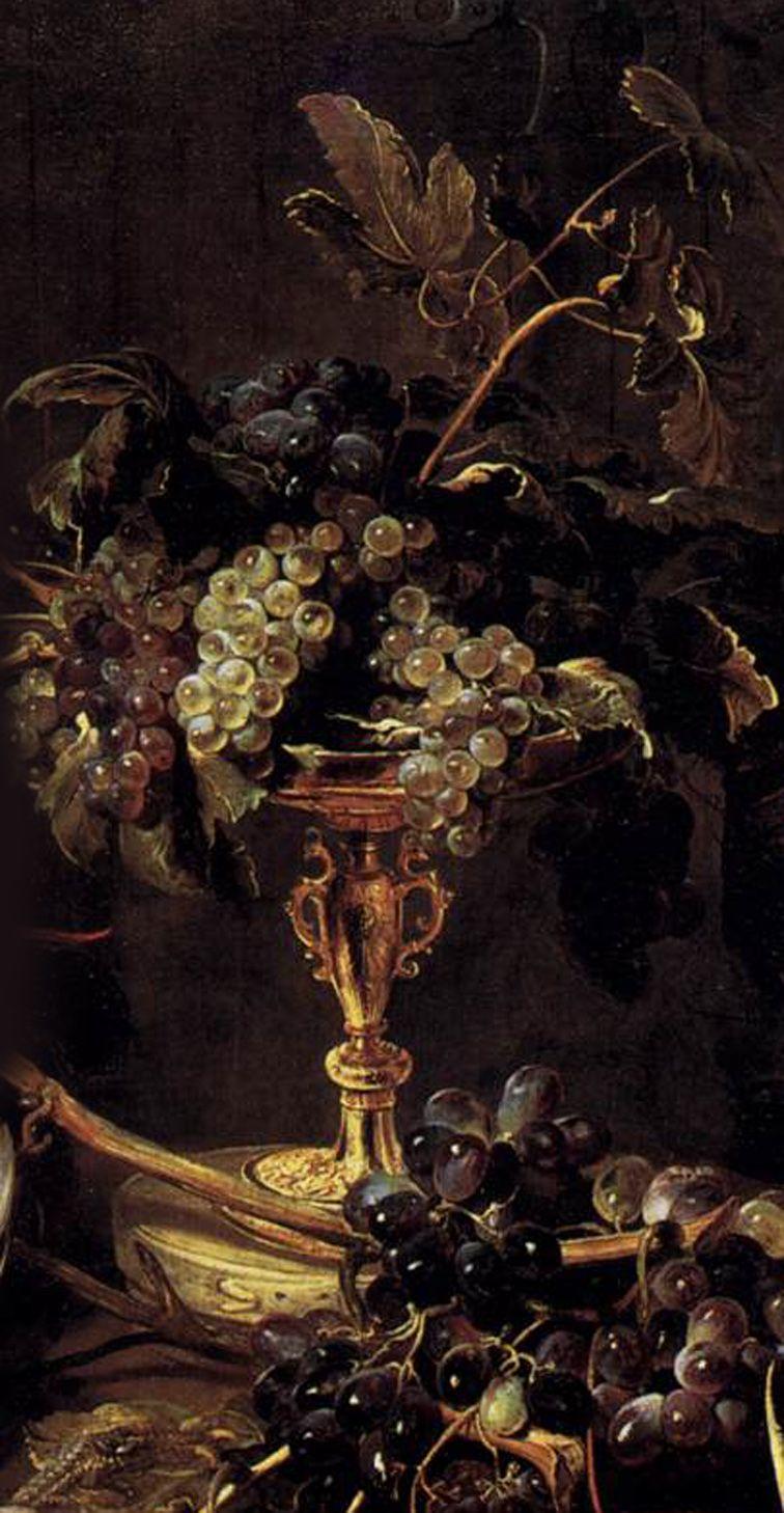 Frans Snyders, 1615-1620