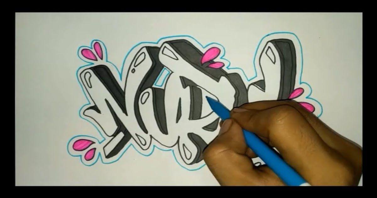 Gambar Nama Tulisan Nazwa Membuat Grafiti Nama Nurul Fire Text Photo Frame Aplikasi Di Google Play Arti Nama Talita Tentangnama Gambar Aksara Han Doodle