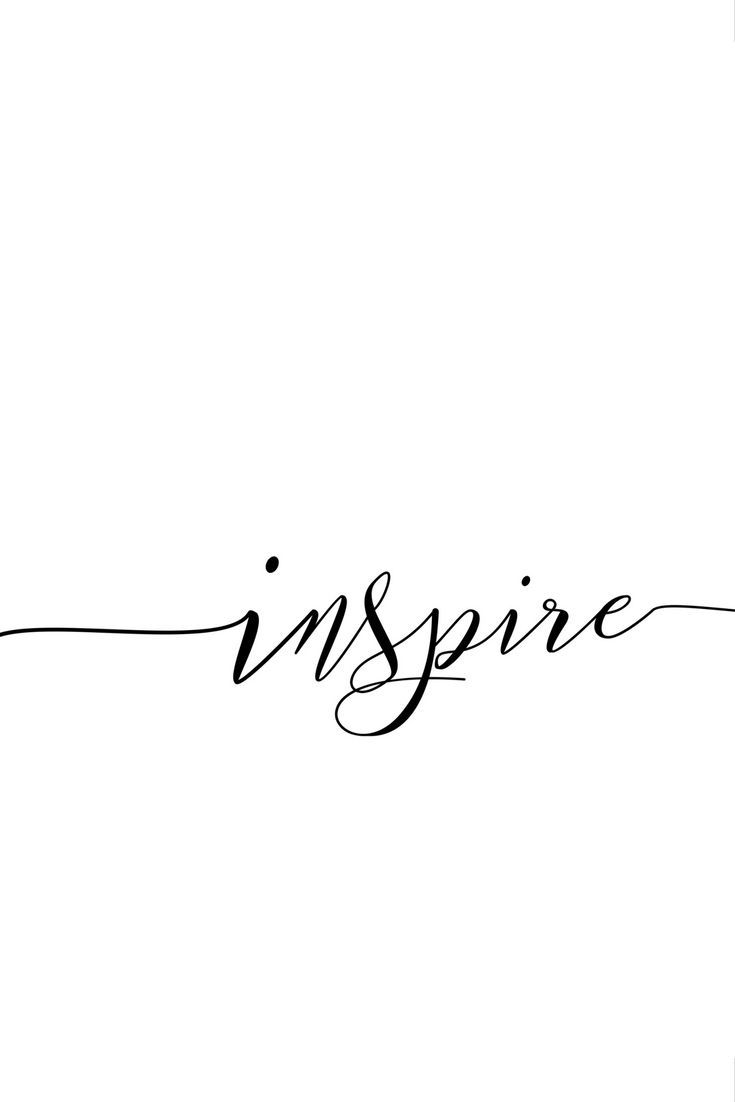 Digitaldruck: Inspirieren - #Digitaldruck #inspirieren