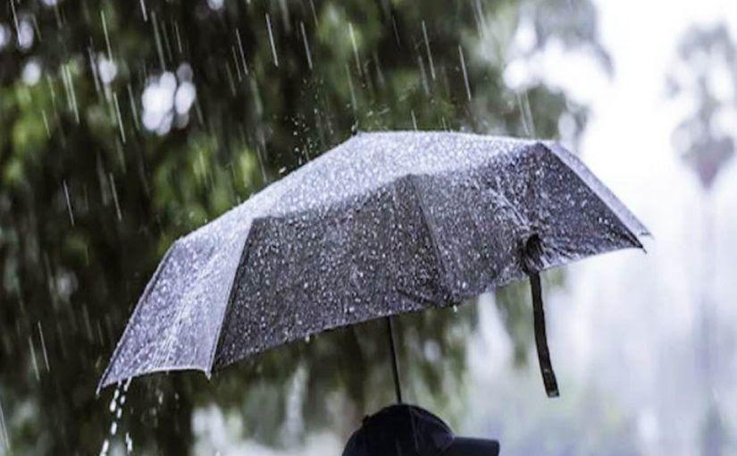 تعرف على تفسير حلم المطر في المنام من خلال هذا المقال قال الله تعالى يا أيها الملأ أفتوني في رؤياي إن كنتم للرؤيا تعبرون In 2020 Patio Umbrella Umbrella Outdoor Decor