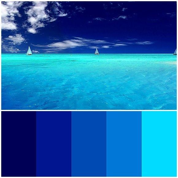 68f3dbd6522d364f4d373f301b1ffc22 Jpg 580 580 Ocean Color