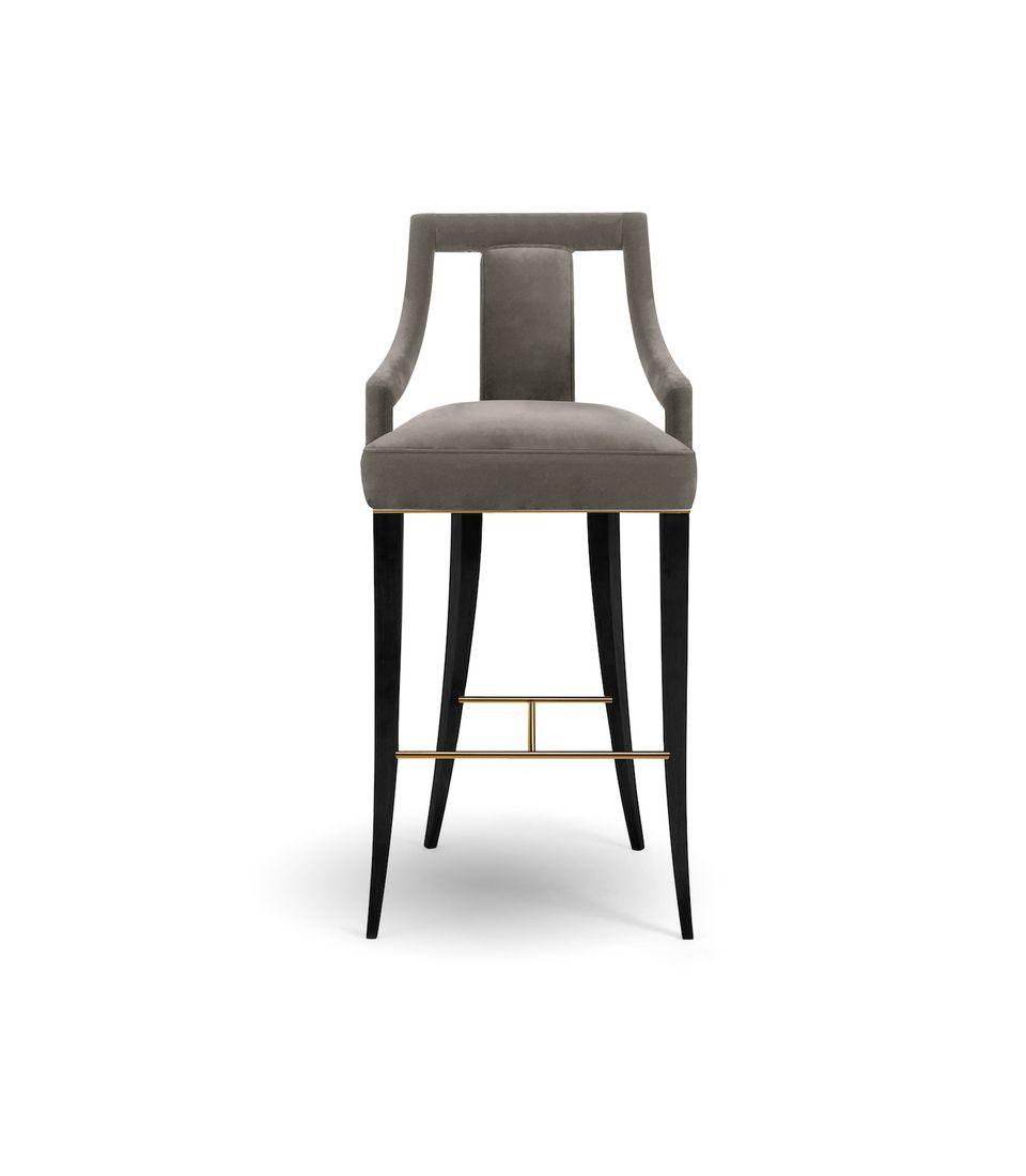 Enjoyable Eanda Bar Counter Chair In 2019 Design Basement Forskolin Free Trial Chair Design Images Forskolin Free Trialorg