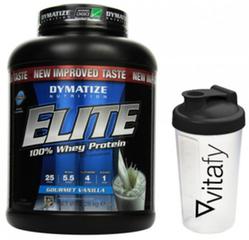 25% Rabatt auf alle vitafy Essentials Produkte