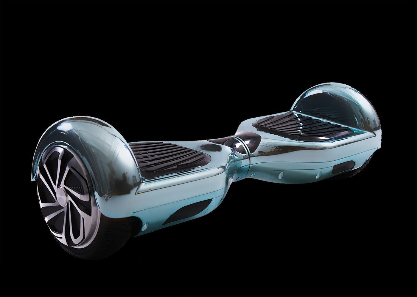 hoverboard 360 smart balance board ahhh i want one so. Black Bedroom Furniture Sets. Home Design Ideas